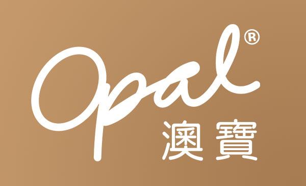 澳宝化妆品集团